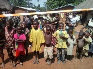 ALEGRIA en ROPOLO -Estos niños pasaron ya la cuarntena (800x600)