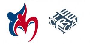 Logo-FRS FERE CECA