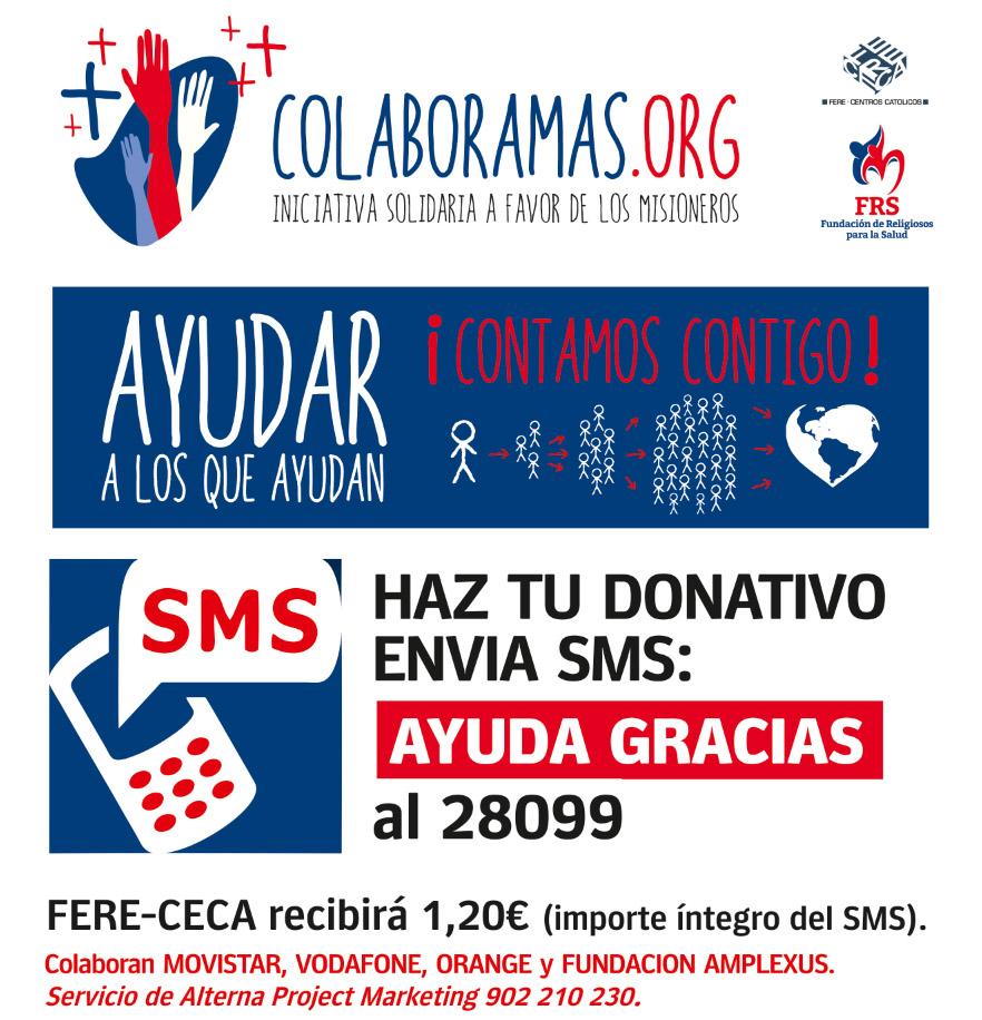 colaboramasSMS2016