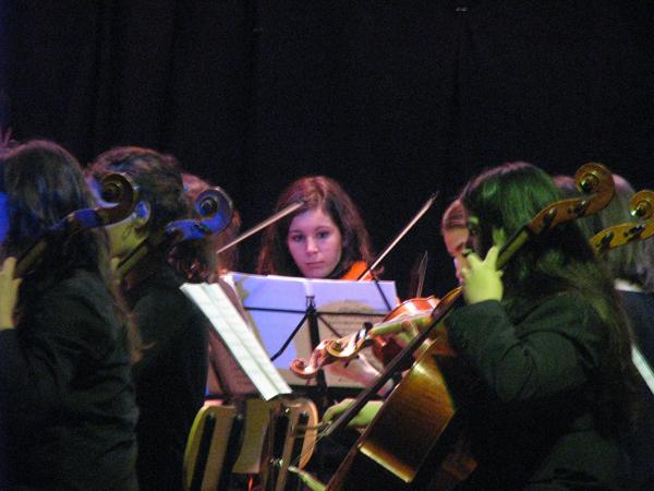 conciertoColaboranavidad272013re