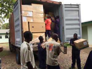 material enviado ebola1